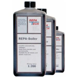 Repa Boiler Sealer (1 Litre)-0