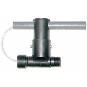 Repa injection pump-0