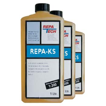 Repa KS Corrosion inhibitor (1 Litre)-0