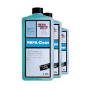 Repa Clean descaler (1 Litre)-0