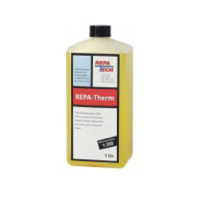 Repa Therm Sealer (1 Litre)-0