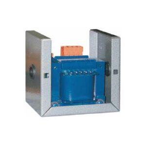 Aquatech Transformer for Logic wiring centre 24V -0