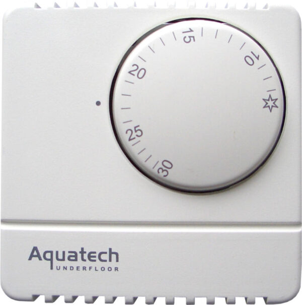 aquatech analogue room thermostat-191