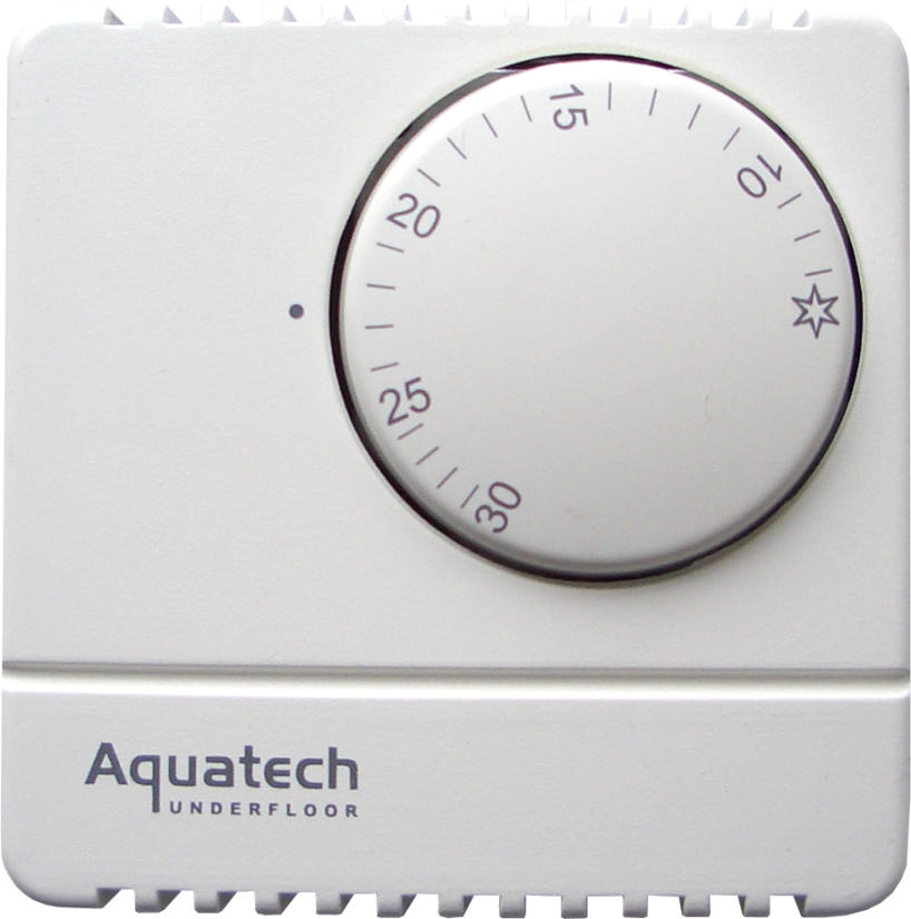 aquatech analogue room thermostat-0