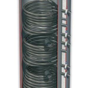 Dejong 300 litre triple coil cylinder-0
