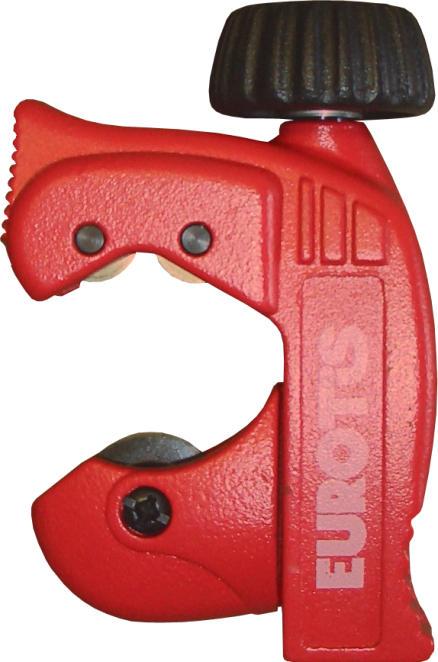 Eurotis pipe roller Cutter 3 - 28mm-0
