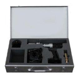 "Eurotis Automatic press tool 1/2"" - 1""-551"