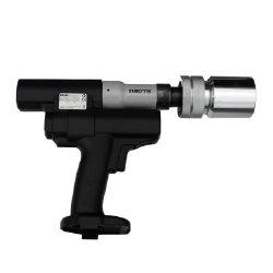 "Eurotis Automatic press tool 1/2"" - 1""-0"