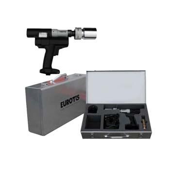 "Eurotis Rems press tool 1/2"" - 1 1/4""-0"