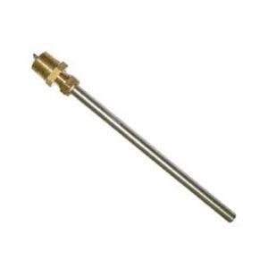 Sensor pocket 10mm adjustable male-0