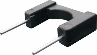 Underfloor wood staple 16mm suitable for (Rider tacker) -0