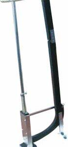 Rider Tacker Gun for underfloor (wood only) -0