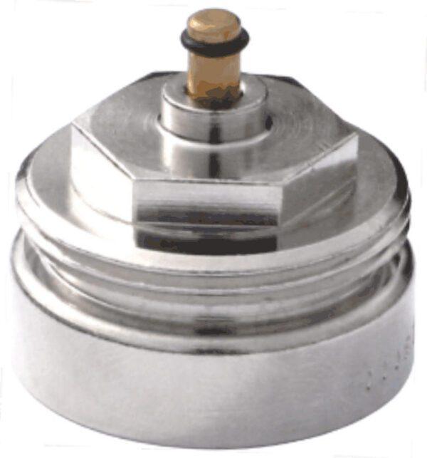 Aquaflow actuator adaptor ring 28 x 1.5m-198