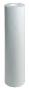 "10"" Polypropylene 5 MCR Cartridge-0"