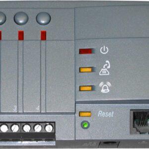 Kromschroder telephone switch (E6/E8)-417