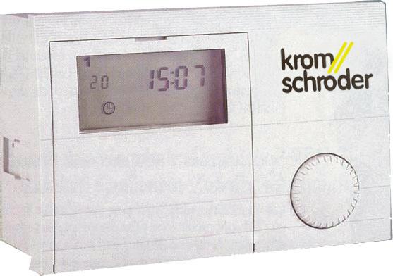 E8.4401 Digital Computer-0