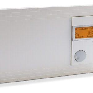 Merlin Digital Controller-728