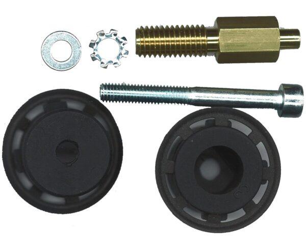 ESBE motor gearings-0