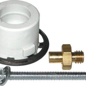 SM40 motor gearings (E6/E8)-0