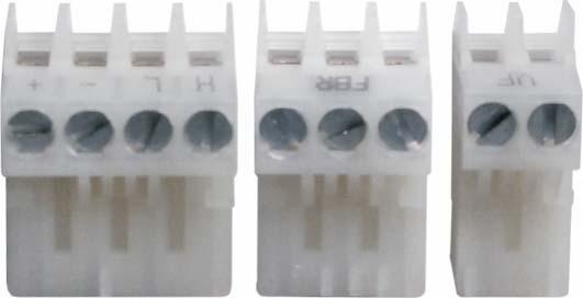 E6/E8 computer plug in connectors-0