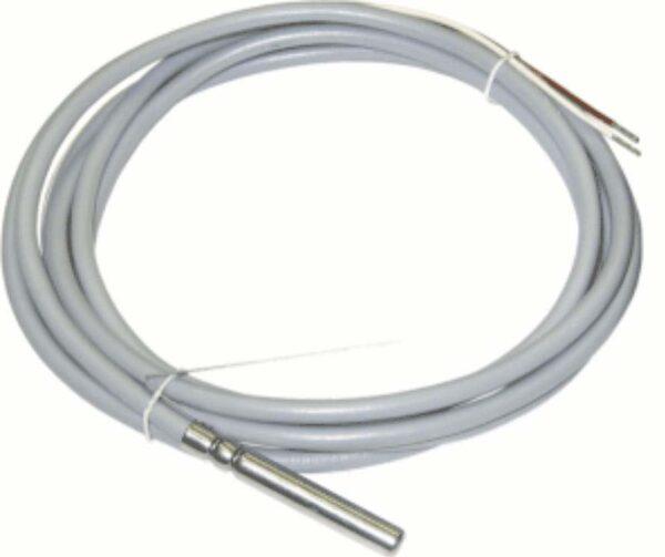 VF sensor 5k / 3m NTC (E8)-0