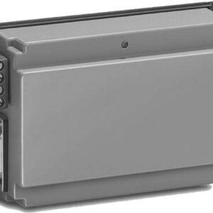 CoCo PC active software (E6/E8)-418