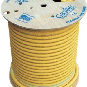 "Gastite 3/4"" x 300mtr coil of pipe-0"