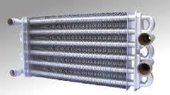 Hot Water Plate Exchanger for Deaclip 28F Arca Boiler-0