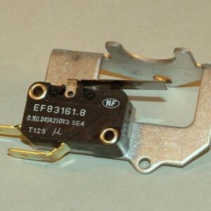 Arca pocket Flow Switch-0