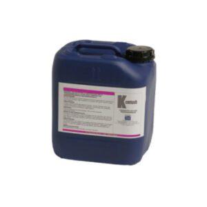 Kemtech C aliminium acid descaler (per 10 litres)-0
