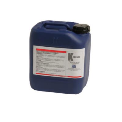 Kemtech D acid neutalizer (per 10 litres)-0