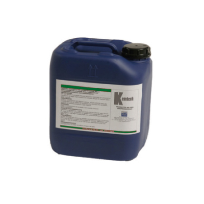 Kemtech 100/R Sludge removal chemical cleaner (per 1 litre)-0