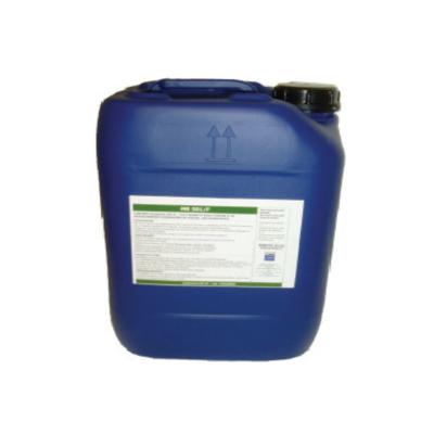 Kemtech 100/P corrosion inhibitor (per 5 litres)-0