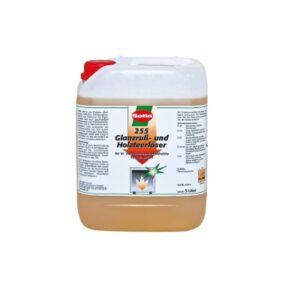 Greasy Tar Remover liquid 5 litres-0