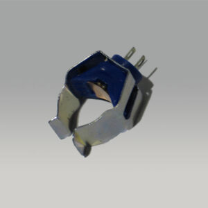 Arca Deaclip/Pocket thermistor-0