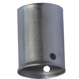 Aquaflex replacement furrule 40mm-0