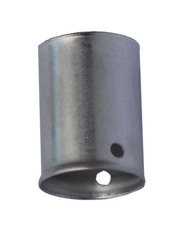 Aquaflex replacement furrule 75mm-0