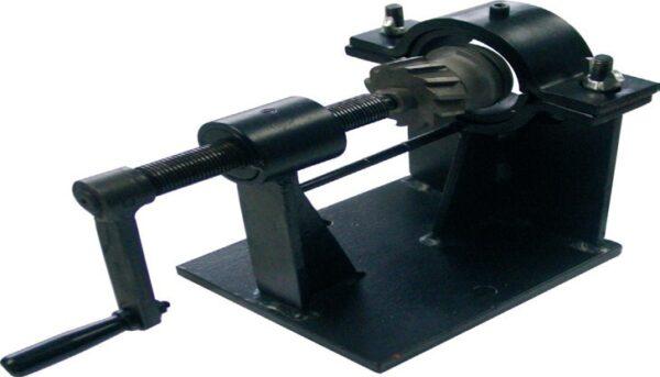 Aquaflex Desk Reamer (suitable for 40mm-75mm multilayer)-0