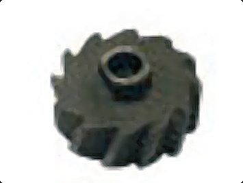Aquaflex blade for desk Reamer 40mm-0