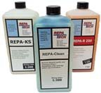 REPA Pack (Sealer maintenance pack)-0