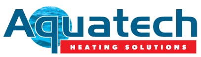 Aquatech Heating Solutions Ltd