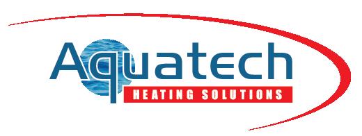 Aquatech Heating Solutions